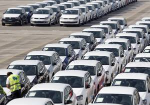 evolución agencias de transporte,problematica de las agencias de transporte,las agencias de transporte en españa